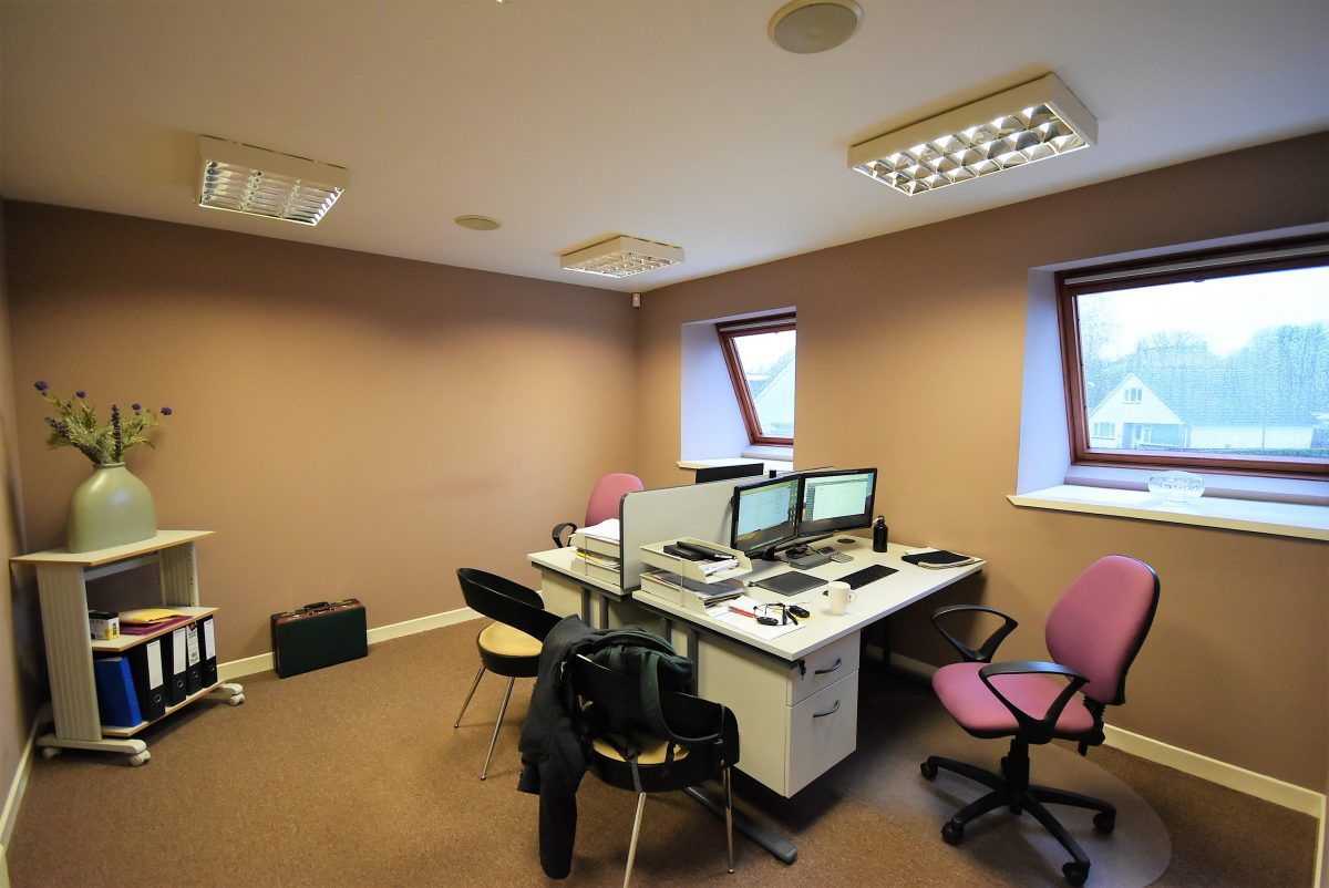 small office 1