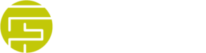 Falconer Property Consultants Logo